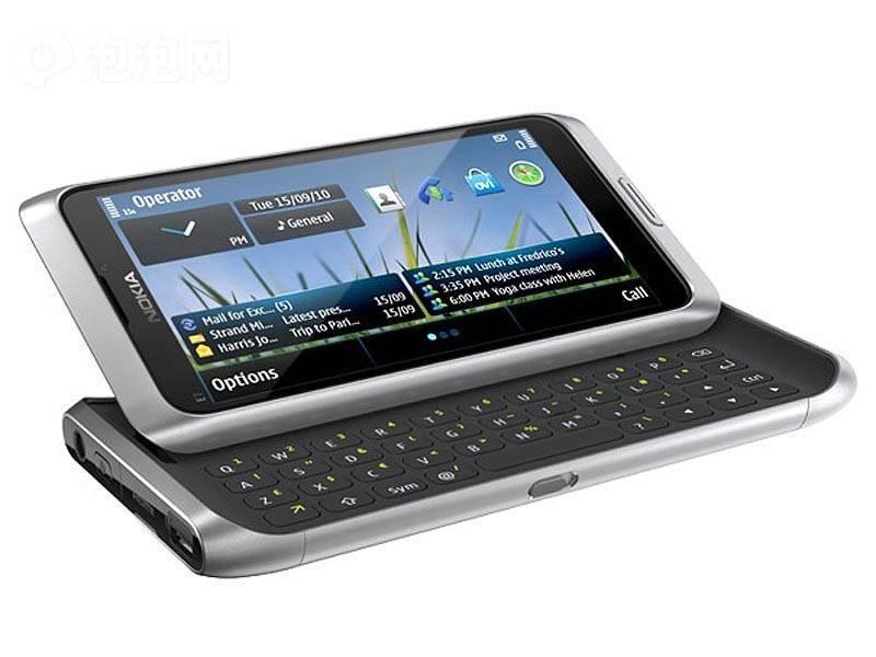 Wholesale/retail original Nokia mobile phone, factory prices, free shipping, accept dropship