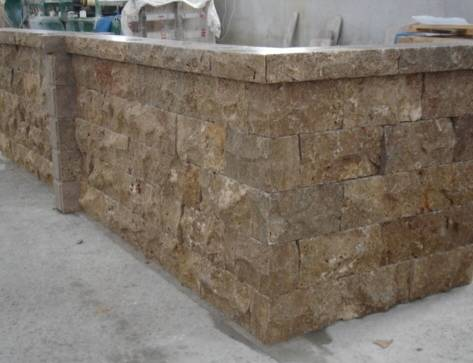 sell travertine,natural stone,zeolite,fly ash