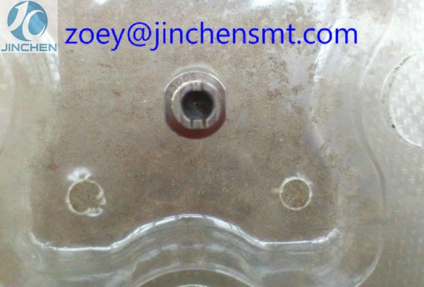 Panasonic CM602 230CS Nozzle N610040788AA