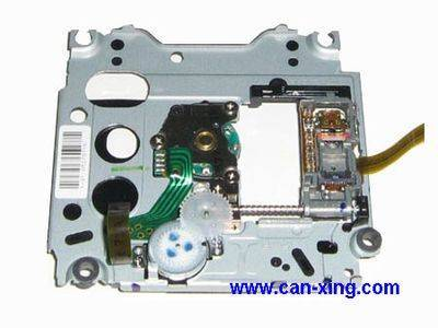 Games repair part KHM-420BAA laser lens for PSP3000