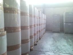 160-400gsm 100% virgin pulp super white offset paper