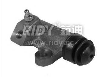SELL CLUTCH SLAVE CYLINDER FOR NISSAN, OEM: 30620-01W01