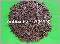 Rubber Antioxidant A(PAN)