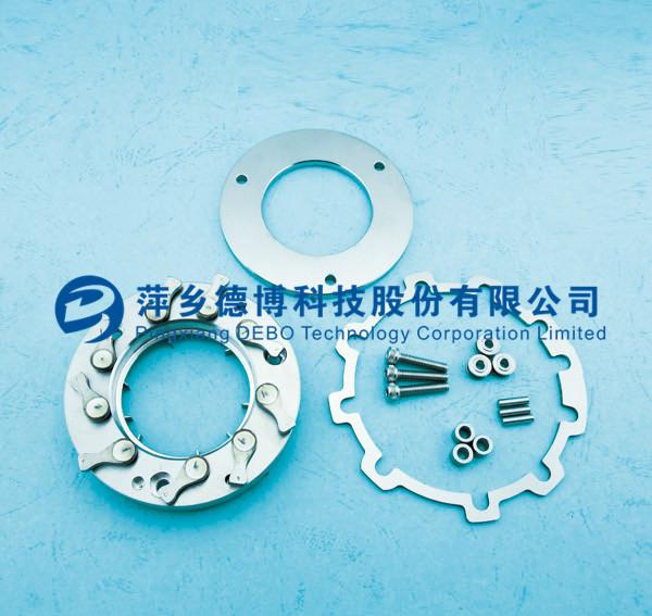 Supply GT1749V Turbo Nozzle Ring