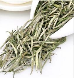 Junshan Silver Needle-Grade Tea