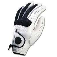 Golf Gloves MADE BY LEATHER