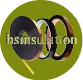 Polyimide Adhesive Tape,Polyimide Film Tape