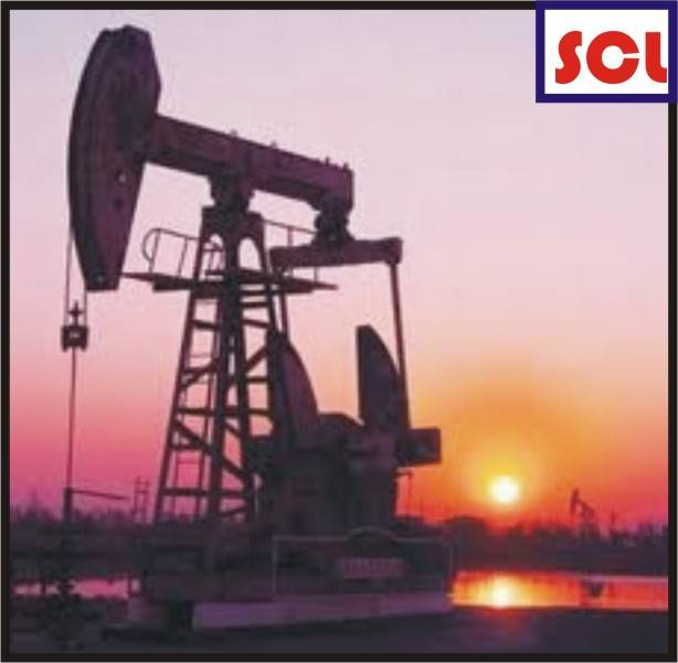BUYERS NEEDED FOR 2M CRUDE OIL MONTHLY