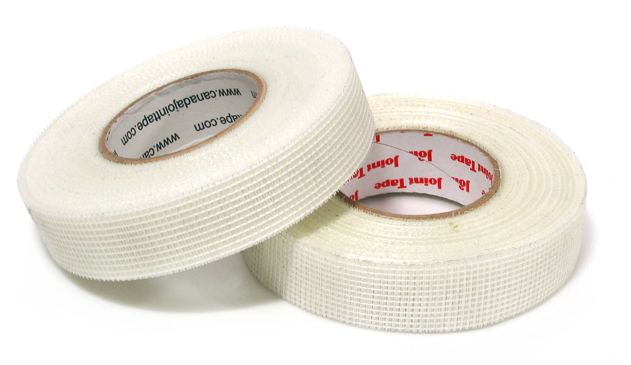 Sell Mesh Tape