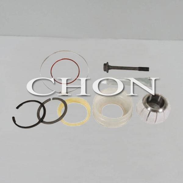 3090712 Volvo Repair Kits,V stay kits,Repair Parts