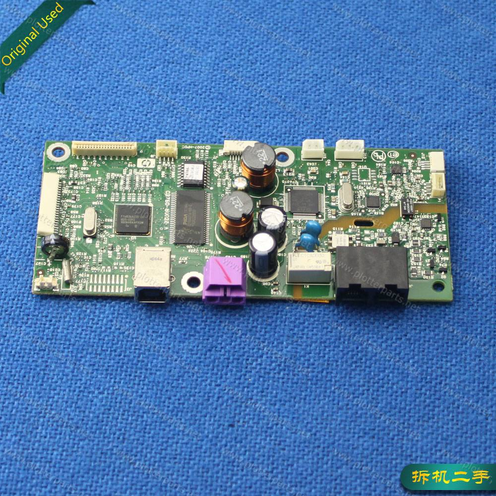 CB786-60003 Main PCA for the HP Officejet J4660 printer parts