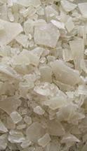 sell aluminium sulphate 15.8%-17%
