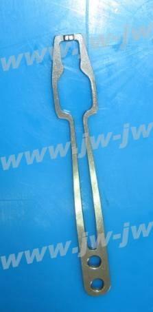 Sulzer Looms Parts:P7200 Weft Feeder