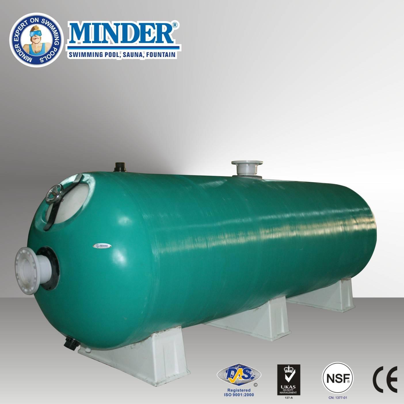 pool filter, swimming pool filter, water filter system