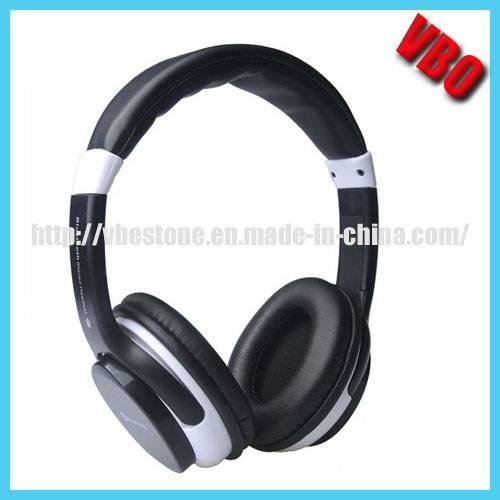 Best selling Heavy Bass wireless bluetooth headphones