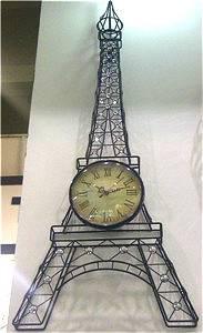 wall clock,art clock