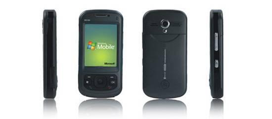 Jointech Smart Phone JTM100