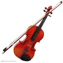 Violin lyy-0009