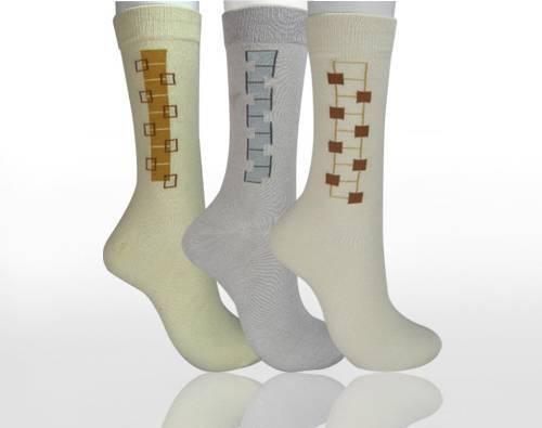 hot sell men's socks