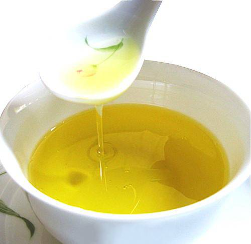 organic pure camellia seed oil cooking oil