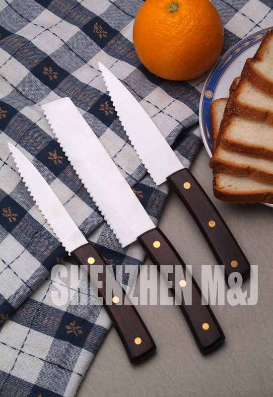 Sell Ceramic Bread Knives