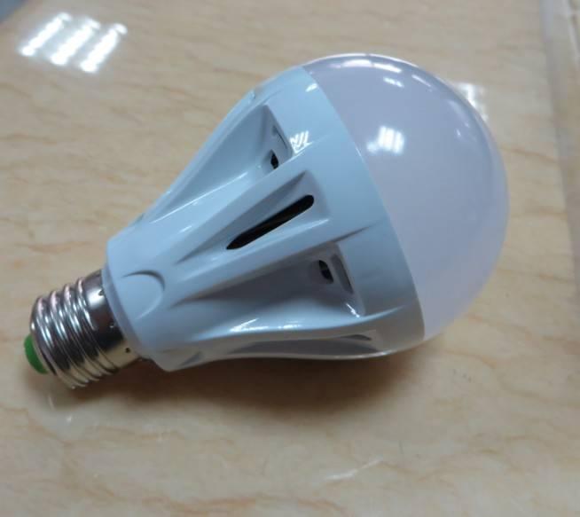 Zhongshan SMD5730 12W Led bulb