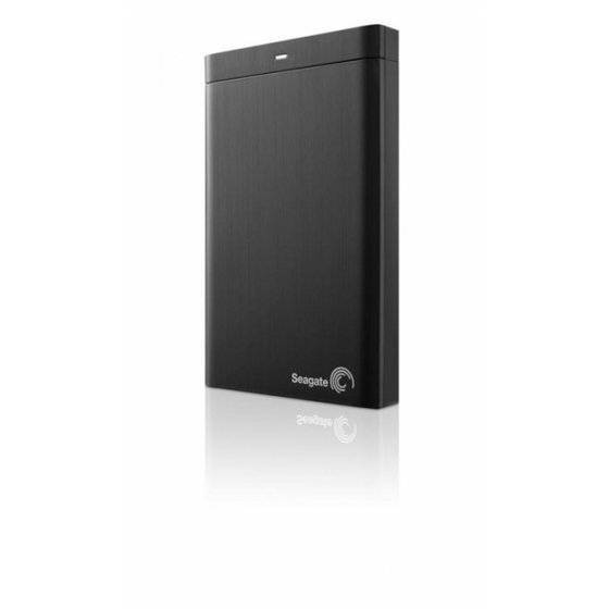 Seagate STBV1000200 Expansion Desktop 1TB USB 3.0 3.5 External Hard Drive Disk HDD