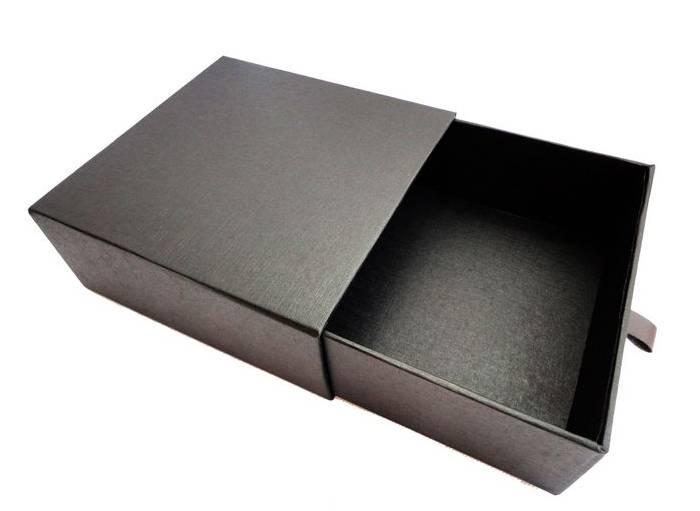 Drawer Box, Wooden Box