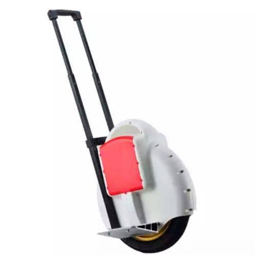 Single Wheel Balancing Scooter