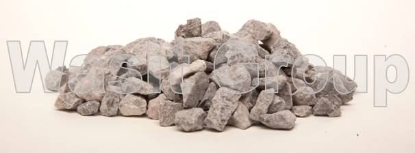 Various Sizes Stone of Natural Aggregate