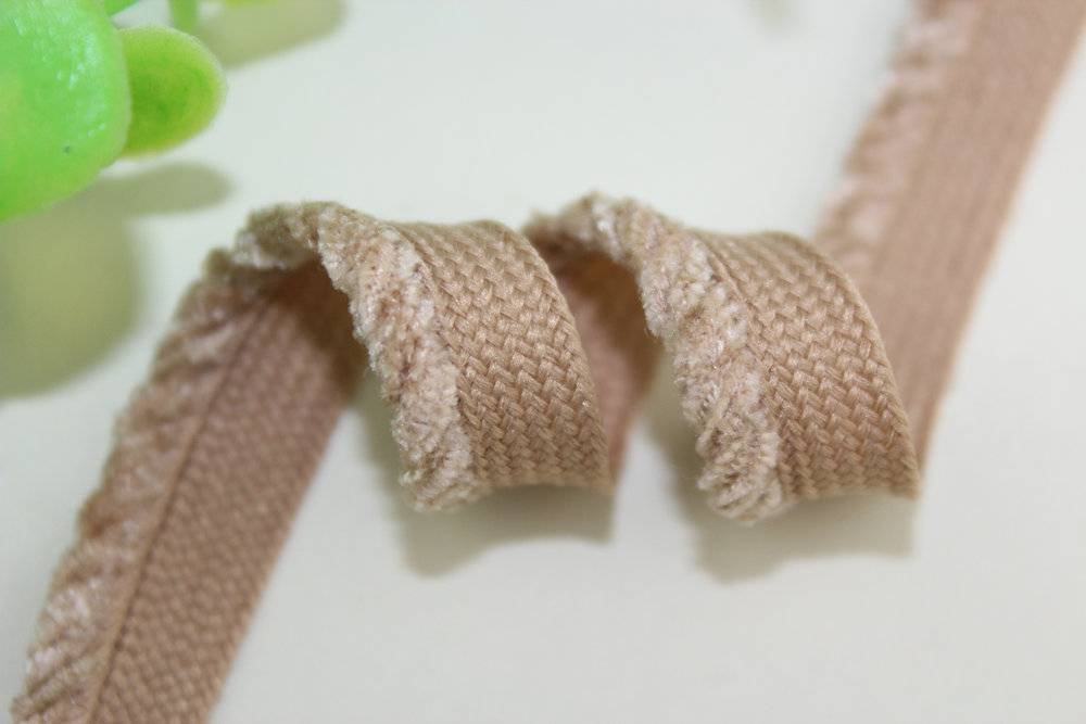 New Arrivals Chenille Piping Cord