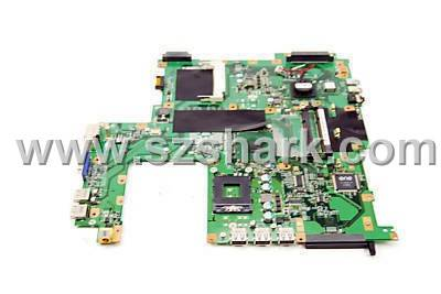 Acer Aspire 9400 Motherboard ,Laptop motherboard,Laptop parts