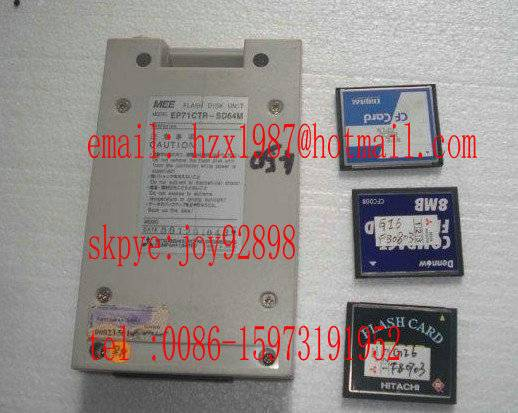 sell Niigata MD75S-3 MD350S3 MD180S4 computer EPC710 OS running program