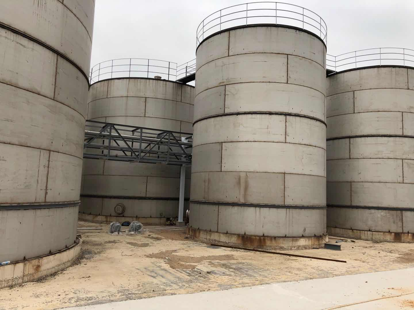 wanted dimer acid/alkyd resin /iron ore flotation agent paint and coating