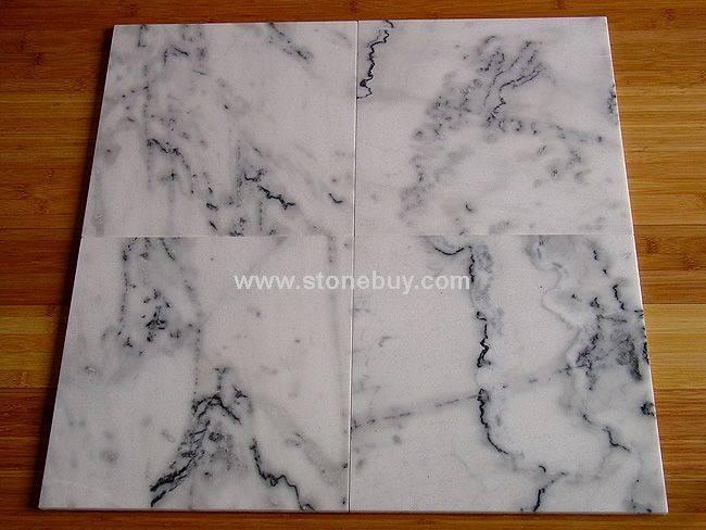 marble ,Guangxi white