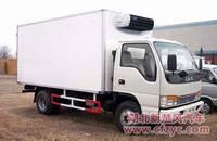 Refrigerator truck,refrigerator wagon,rerigeration truck,refrigerated vehicle,refrigerated lorry