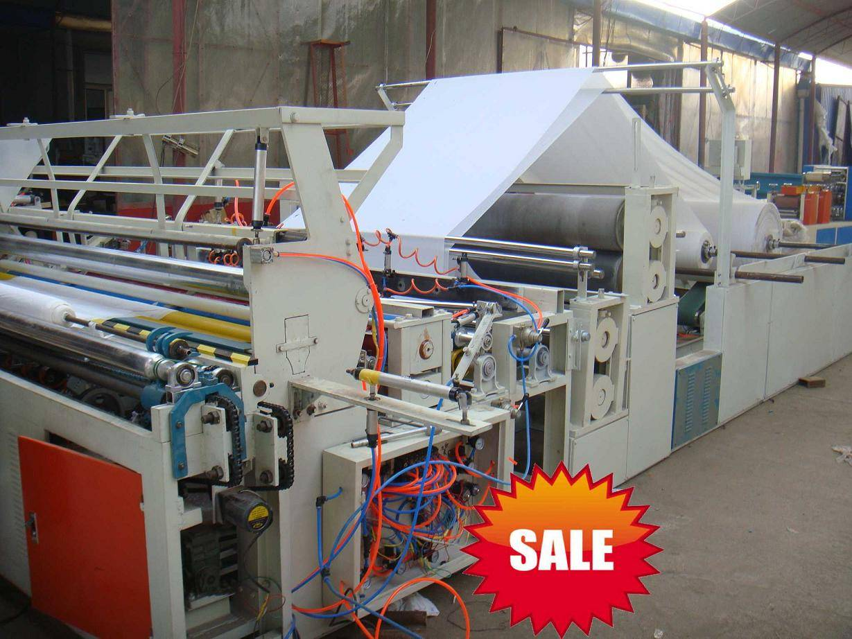 toilet paper machine Toilet ,toilet tissue machine,toilet paper making machine,sanitary machine,toil