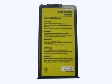 Supply OEM&Original laptop batteries and AC adapter