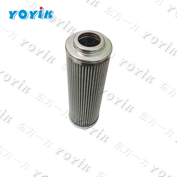 Dongfang spare parts Factory Sale DP301EA10V/-W Filter