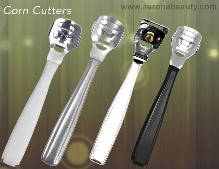 Callus Removers-Aerona Beauty