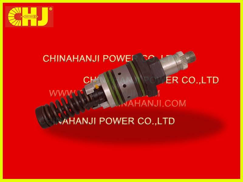 HEUI Injector AP63803AD
