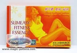 WEIGHT WATCHERS, CHECK THIS OUT- SLIMEASY FITNESS ESSENCE