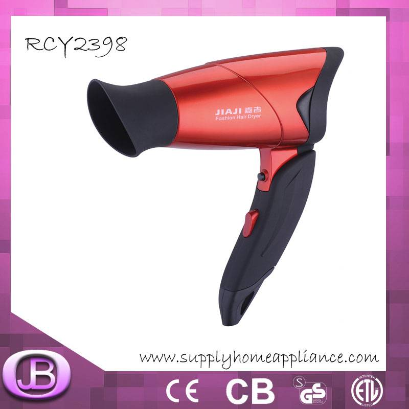 Cheap Hair Dryer Price