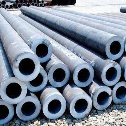 Steel Pipes, Steel Tubes, Flanges, Valves, Pipe Fittings.