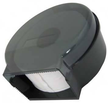 sell Jumbo-roll tissue dispenser