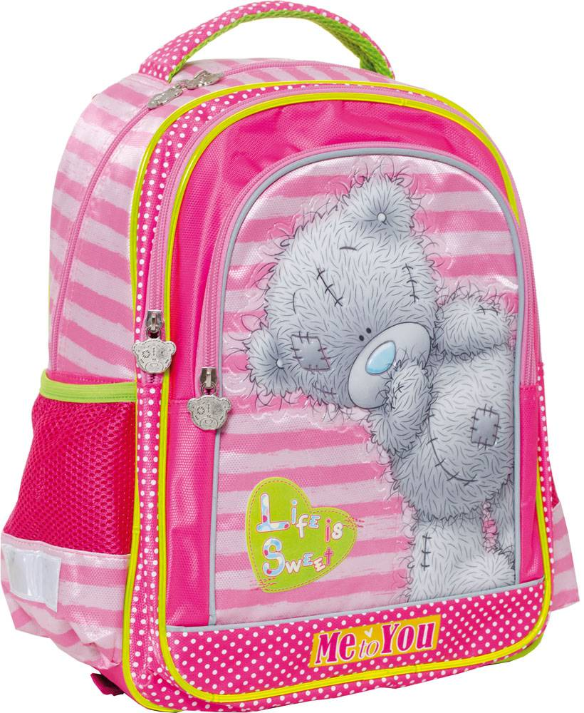 School backpack Me-to-you