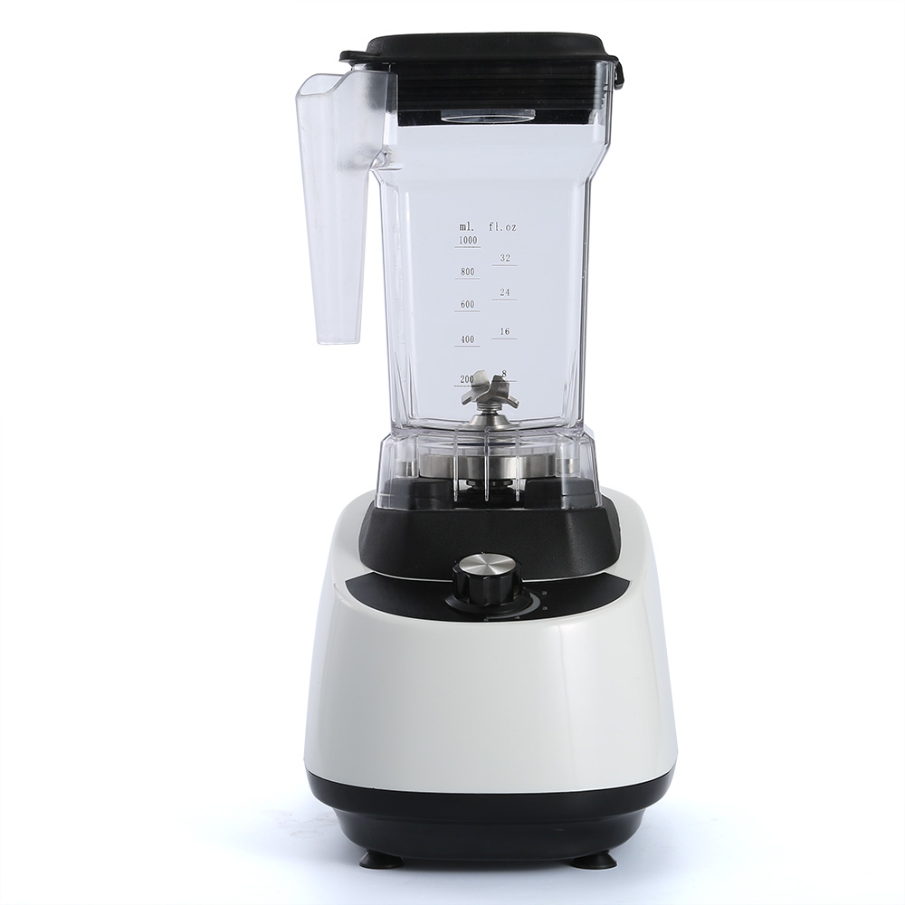 Ideamay New Patent Design Strong Blade High Power 2200W Smoothie Blender