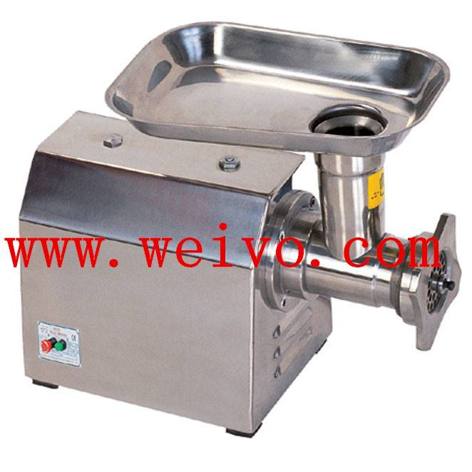 Elctric Meat Grinder/ Electro Tin Plated Meat Grinder/ Electro-plated tin meat chopper