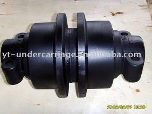 P&H7035 track roller