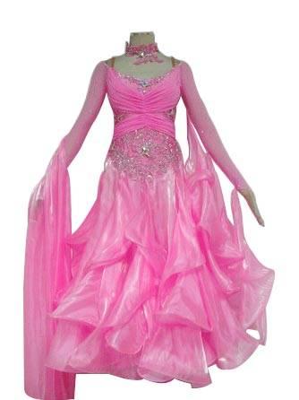 ballroom dancewear(
